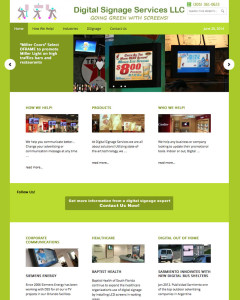 digital-signage-services