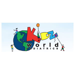 Kidz World Pediatrics