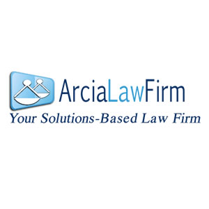 Arcia Law Firm