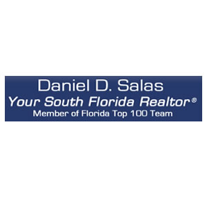 Daniel Salas Real Estate