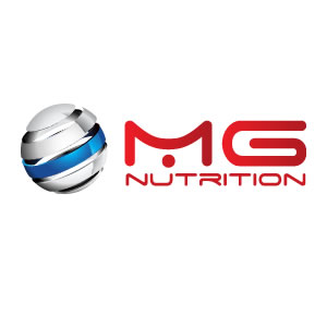MG Nutrition