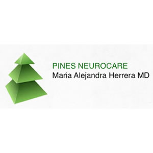 Pines Neuro Care