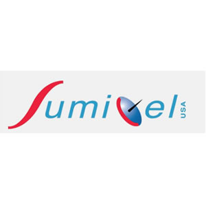 Sumicel, USA Inc.
