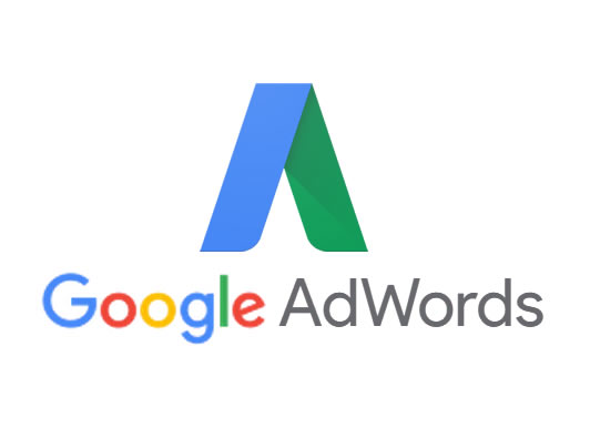 5 Things New Advertisers Need to Know About Google AdWords Campaign Settings