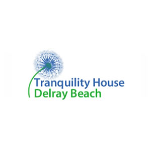 Tranquility House Delray Beach