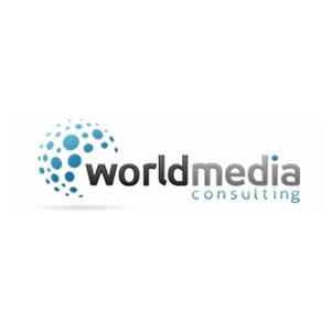 World Media Consulting